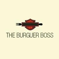 The Burguer Boss