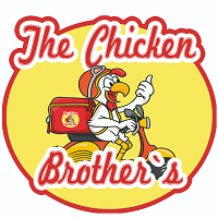 The Chicken Brothers | POP