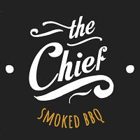 The Chief Smoked BBQ