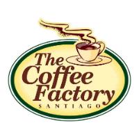 The Coffee Factory Santiago