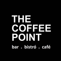 The Coffee Point
