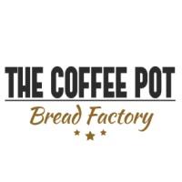 The Coffee Pot San Francisco | POP