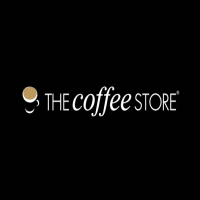 The Coffee Store Las Condes