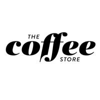 The Coffee Store Neuquén