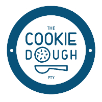 The Cookie Dough Pty