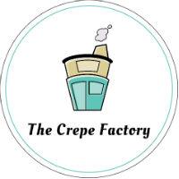 The Crepe Factory - La Horqueta