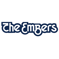 The Embers - Tortugas