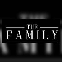 The Family Bebidas