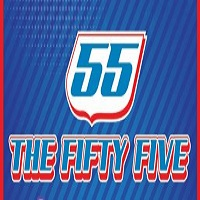 The Fifty Five Comidas Rápidas Calle 75