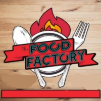 The Food Factory.cl