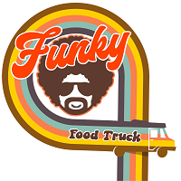 The Funky Food Truck