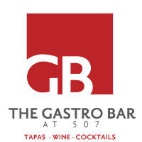 Gastro Bar At 507