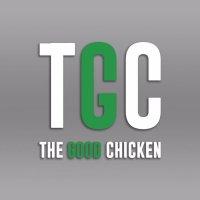The Good Chicken