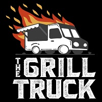 The Grill Truck