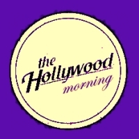 The Hollywood Morning