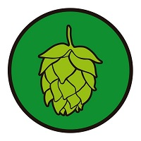 The Hop: Craft Beer House