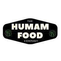 The Humam Food