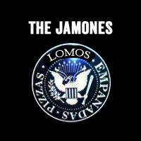 The Jamones