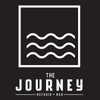 The Journey - Refugio Bar