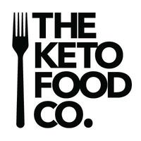 The keto food and co.