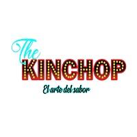 The Kinchop