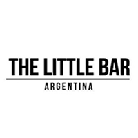 The Little Bar - Devoto