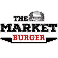 The Market Burger