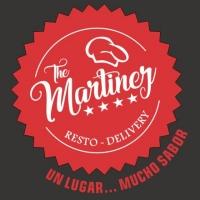 The Martínez
