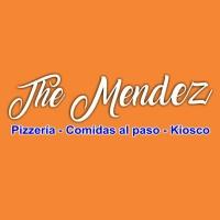 The Mendez