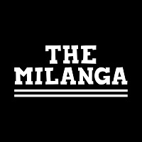 The Milanga - La Comercial