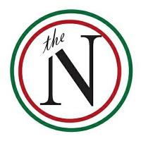 The Natale's Pasta