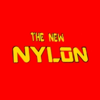 The New Nylon