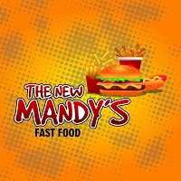 The New Mandy's