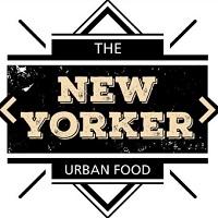 The Newyorker