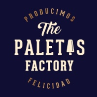 The Paletas Factory - Mdeo Shop