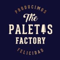 The Paletas Factory - Carrasco