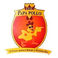 The Papa Pollo