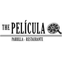 The Película