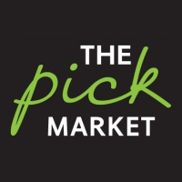 The Pick Market Martinez
