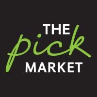 The Pick Market Recoleta