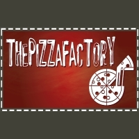 The Pizza Factory Lo Fontecilla