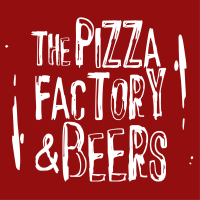 The Pizza Factory Parque Araucano