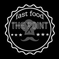 The Point - Hamburguesas y Milanesas