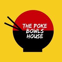 The Poke Bowls House