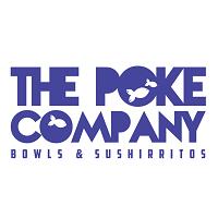 The Poke Company