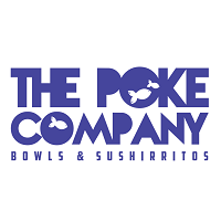 The Poke Company | Brisas Del Golf