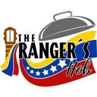 The Rangers Hob - Centro