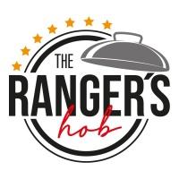The Rangers Hob