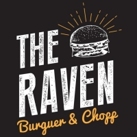 The Raven  Burger & Chopp