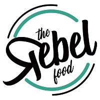The Rebel Food